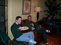 Holiday Party 2007-12-15 27