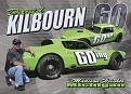kilbourn-card-08