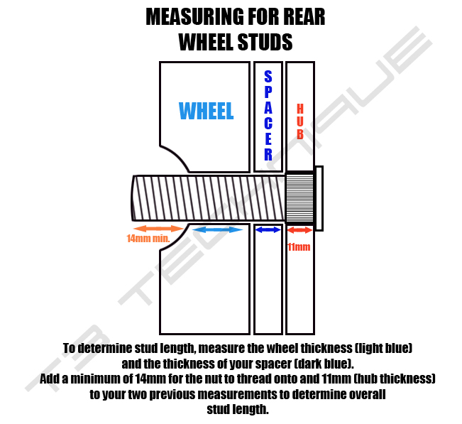Mongoose Teocali Sport Wheel as well How To Choose Tires in addition 63025 Street Tires 101 A likewise Tyre Sidewall Markings furthermore Tractor Tires Diagram. on tire sizes information chart