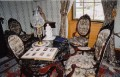 Taft House Furnishings