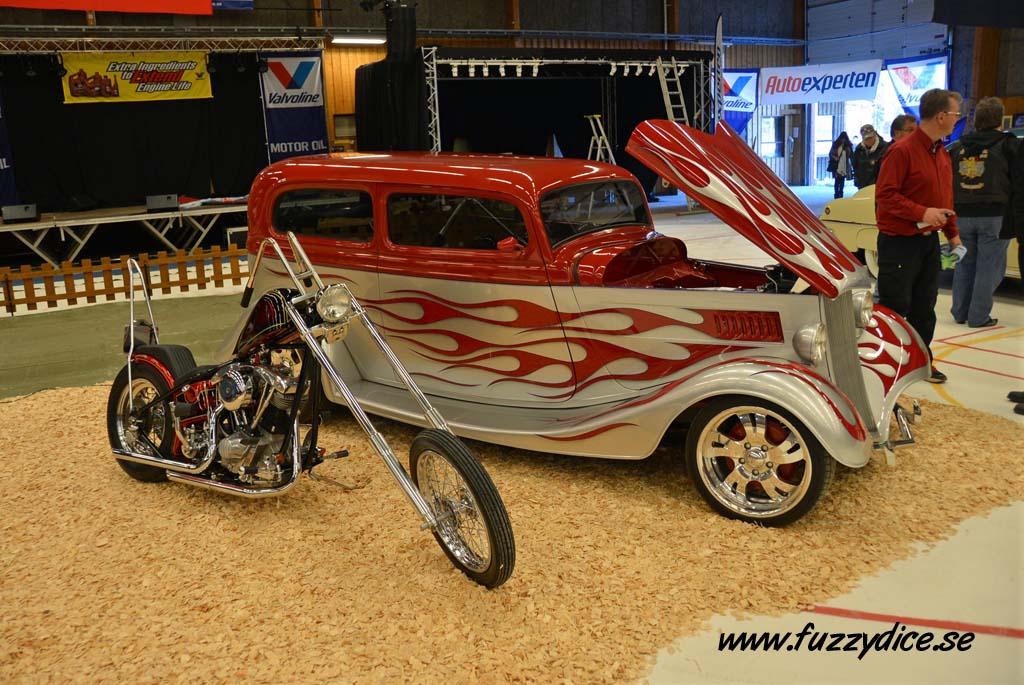 2013 Motorrevy  0040