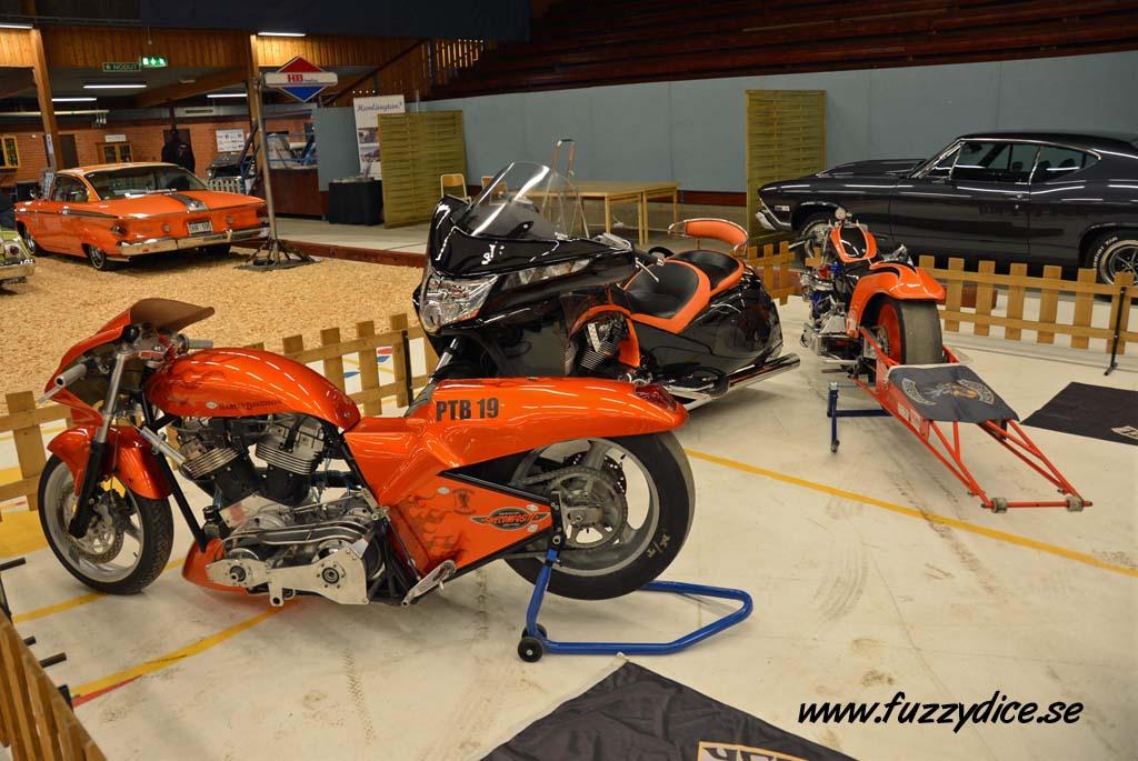 2013 Motorrevy  0107