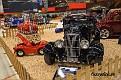 2015 Motorrevy 0092