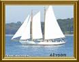 sailboatoncascobaytjcAlyson.jpg