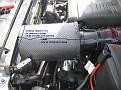 EA888-measure