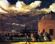 Battery Park [c.1902-04]