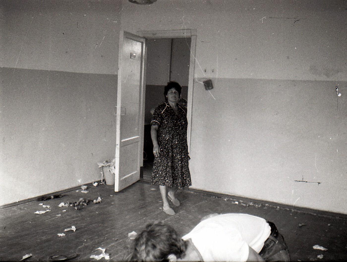 6 Holinia-3 July 86 71