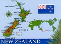 00- NEW ZEALAND