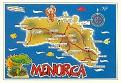 Menorca (04)
