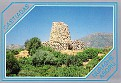 Italy - Nuraghe Asoru Tomb