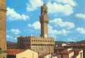 Italy - TORRE DI ARNOLFO