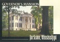 Mississippi - Jackson (MS)