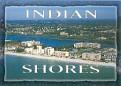 Indian Shores