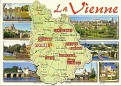 France - Saint Savin