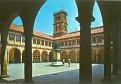 PALACIO DE LA UNIVERSIDAD DE OVIEDO
