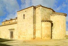 ALMAZAN 2