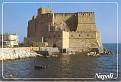 Ovo Castle (NA)