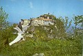 Torriana Castle (RN)