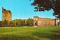 Castel D'Ario (MN)