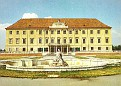 NIEDEROSTERREICH - Schloss Schlosshof
