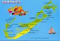 00- Map of Bermuda (Dep UK)