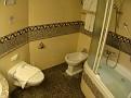 Grand Suite / CAT 12 Bath
