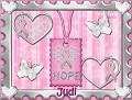 Judi Hope-Breast Cancer
