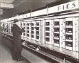 Automat at 977 Eighth Ave