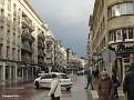 Rue du General Leclerc Rouen 20111215 001