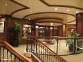 QUEEN ELIZABETH Library 20120111 011