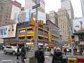 W49th and Broadway Manhattan 20120117 001