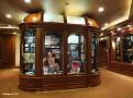 Cunardia Museum Deck 3 QUEEN VICTORIA 17-10-2012 14-51-21