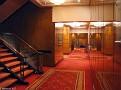 Deck 3 Stairwell 'B'