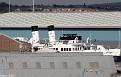 Queen Mary Tilbury 20100920 001
