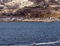 Departing Marseille 20100801 006