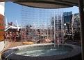 Aqua Park MSC SPLENDIDA 20100804 003