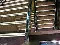 MSC SPLENDIDA Hallways 20100731 008