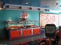 Aloha Nui Cafe 20080712 015