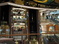 Atrium 7 Oceana 20080419 013