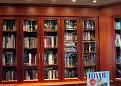 Library Oceana 20080419 015