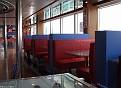 Children's Clubs Oceana 20080419 018