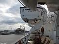 QE2 Boat Deck Tyneside 20070917 022