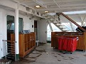 QE2 One Deck 20070919 009