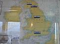 Itinerary QE715 20070921 003