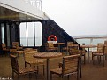 SOB Club Lounge Deck 20110223 004