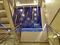 SOB Blue Stair Zone 20110223 004