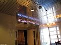 ZENITH Broadway Show Lounge 20110415 025