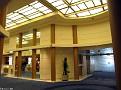 ZENITH Lobby Reception 20110416 008