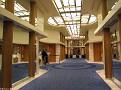 ZENITH Lobby Reception 20110416 016