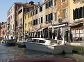 Cannaregio Canal 20110417 016